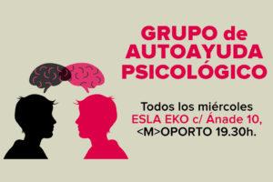 grupo-trabajo_apoyo-psicologico