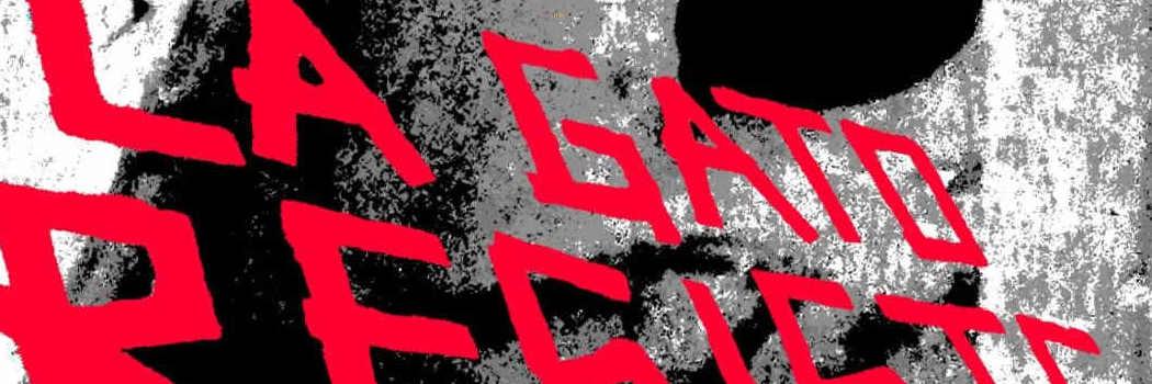 Solidaridad con el CSOA La Gato amenazado de desalojo